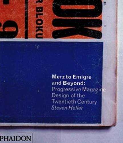 an analysis of the origins of the twentieth century magazines The great themes woven through john lukacs's spirited, concise history of the twentieth century are inseparable from the author's own intellectual preoccupations: the fading of liberalism.