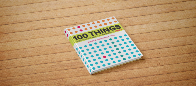 100 more things every designer needs to 20 books for designers to read in summer