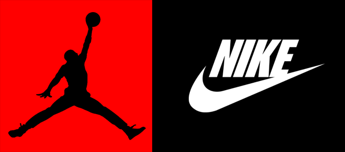 nike branding Nike sb is a dominant force in skateboarding but it hasn't always been the influential, trendsetting brand it is today nike's initial efforts to sell to skate shops in '97 played a major role in how it approached entering the industry for a second time in 2002 when it introduced nike sb to the world with the release of the nike sb dunk low.