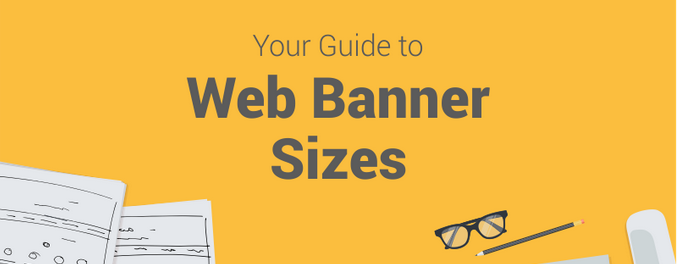 3 steps to create an effective banner ad